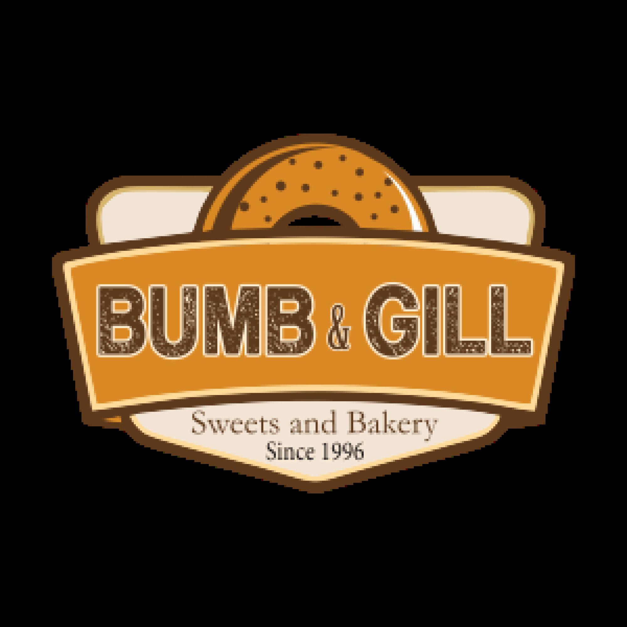 BUMB & FGILL